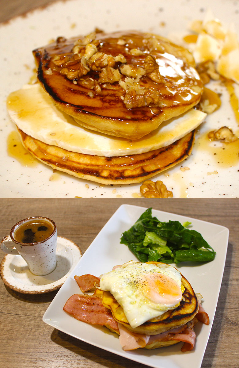 kastri-breakfast